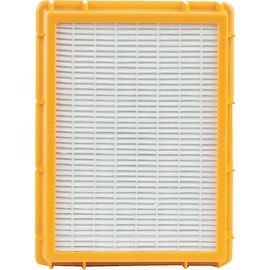 Eureka Type Hf2 Hepa Vac Filter