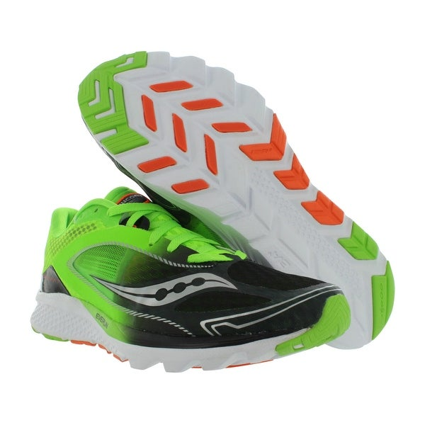 Saucony Kinvara 7 Running Men's Shoes Size - 10 d(m) us