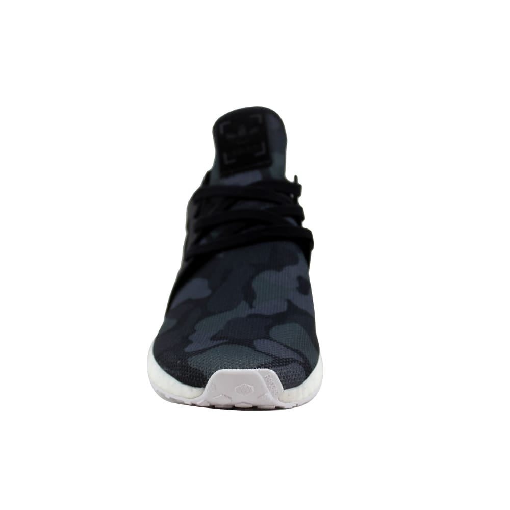adidas Men NMD XR1 Black Duck Camo