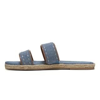 Nautica Women's Bowspirit Flat Sandal