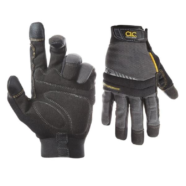 CLC 125M Handyman High Dexterity Work Gloves, Medium