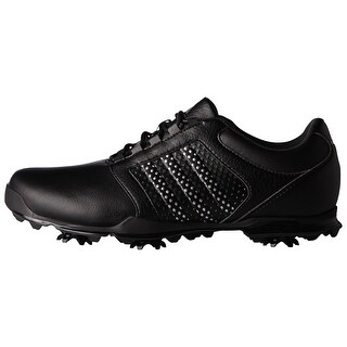 Adidas Women's adiPure Tour Golf Shoe (More options available)