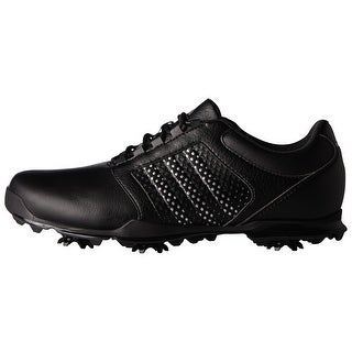 Adidas Women's adiPure Tour Golf Shoe