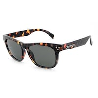 389e96456c Shop Peppers Polarized Sunglasses Snazzy - Free Shipping Today ...