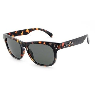 Peppers Polarized Sunglasses Oxford