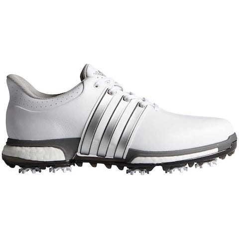 e6129c443fd Golf Shoes | Find Great Golf Equipment Deals Shopping at Overstock