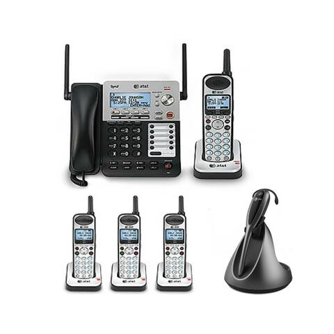 Cordless Phones | Find Great Telephones Deals Shopping at
