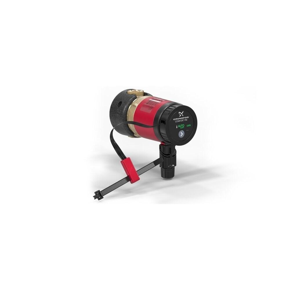 Grundfos 98420222  Comfort PM Auto Hot Water Recirculation Pump