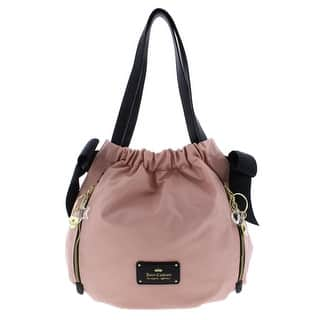 8e91900e4746 Buy Juicy Couture Shoulder Bags Online at Overstock
