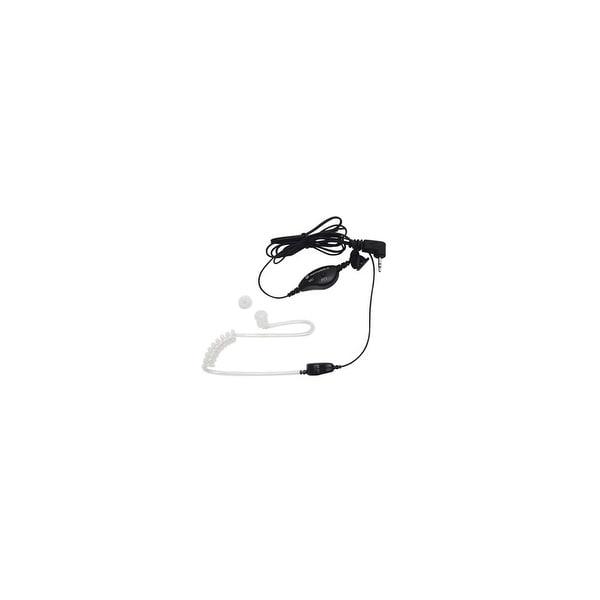 Motorola Headset 1518 Push-to-Talk