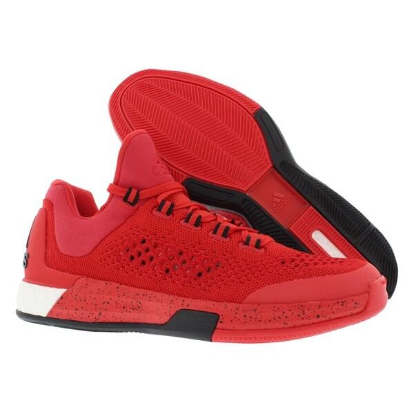Adidas Prime Boost Basketball Men's Shoes Size - 9 d(m) us
