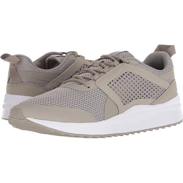Shop PUMA Men's Pacer Next Net Sneaker Free Shipping On