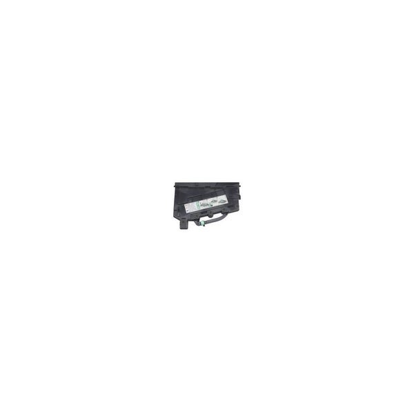 Ricoh F55768B Ricoh Type 145 - waste toner collector 402324