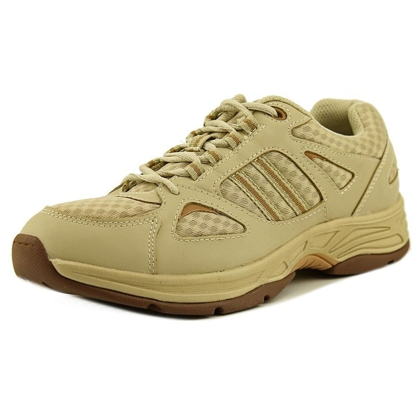 Propet Tasha Women 2A Round Toe Synthetic Walking Shoe