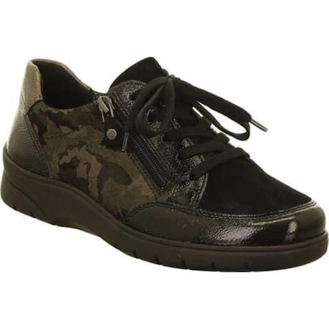 4d68dd1edb1e Buy Ara Women s Sneakers Online at Overstock