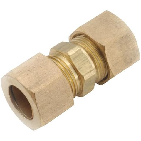 Buy Pipes & Pipe Fittings Online at Overstock | Our Best