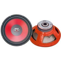 "Pyle 15"" Red Label Woofer"