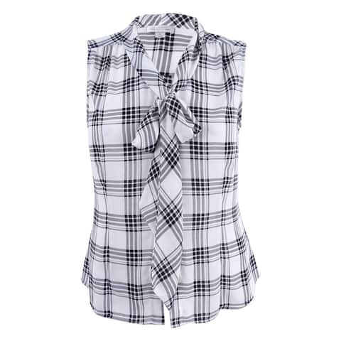 01e46c92 Tahari Tops | Find Great Women's Clothing Deals Shopping at Overstock