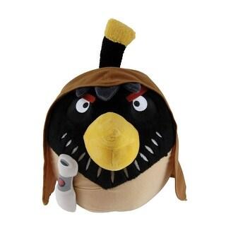 "Angry Birds Star Wars 12"" Plush: Obi Wan - multi"