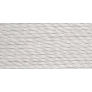 Lavender Tint - Dual Duty Xp General Purpose Thread 125Yd