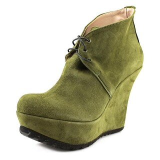 Green Wedges - Shop The Best Deals For Mar 2017