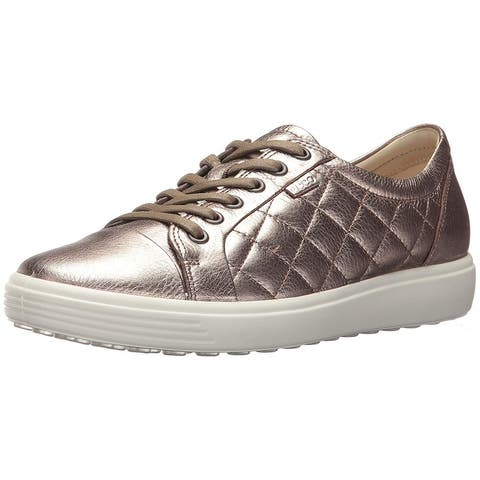 55b0bbc730 Ecco Women's Shoes | Find Great Shoes Deals Shopping at Overstock