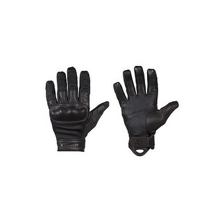 Magpul industries mag855-001-m magpul core fr breach gloves blk m
