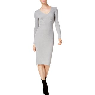 449601f8cfc Long Sleeve MICHAEL Michael Kors Dresses | Find Great Women's Clothing  Deals Shopping at Overstock