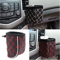 Car Vent Pocket Organizer for Storage - Thumbnail 0