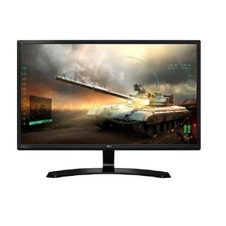 "Link to LG 27MP59HT-P 1080p 27"" IPS FreeSync Monitor,Black(Used-Good) Similar Items in Monitors"