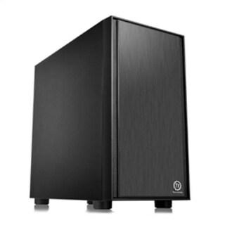 Thermaltake Case CA-1J1-00S1NN-00 Black VERSA H17 USB 3.0 MNT Retail