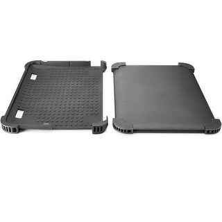 HP Protective Cover M5N98UT Protective Cover