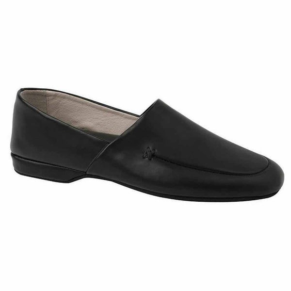 a3d3efcf022 Shop L.B. Evans Mens Duke Opera Casual Slippers - Free Shipping Today -  Overstock - 22434225