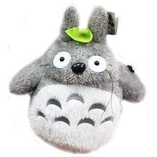"""My Neighbor Totoro 14"""" Plush"""
