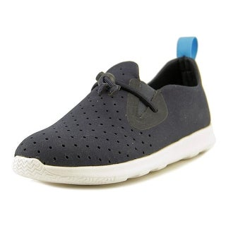 Native Apollo Moc Round Toe Synthetic Sneakers