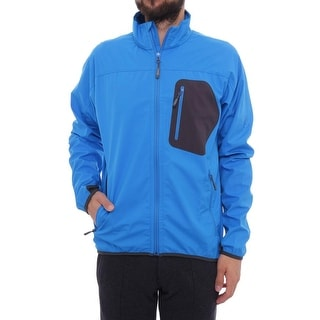 Mammut Ultimate Light Jacket Windbreaker Imperial