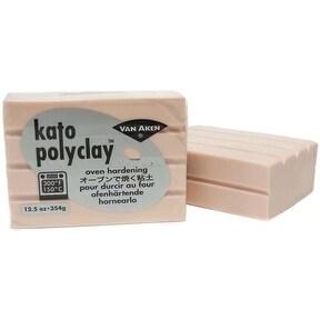 Beige - Kato Polyclay 12.5Oz