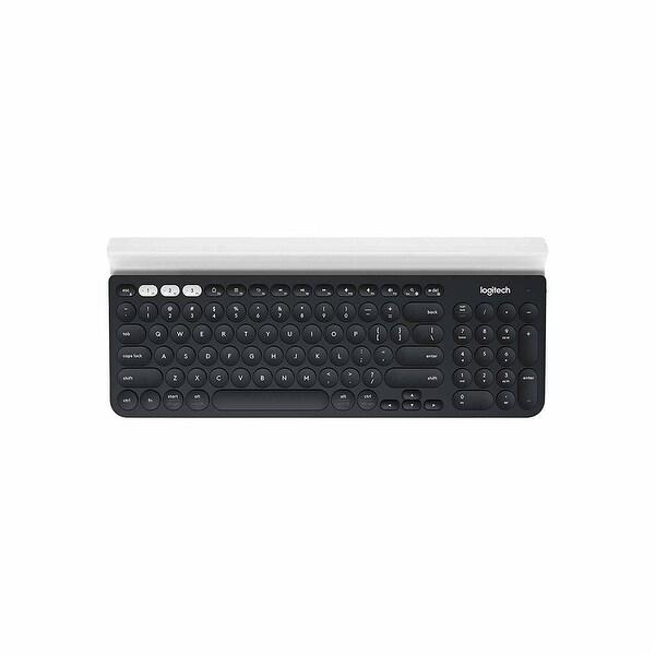 Logitech K780 Multi-device Keyboard K780 Multi-device Keyboard