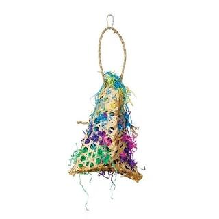 Prevue Pet Calypso Creations Fiesta Handbag - 62604