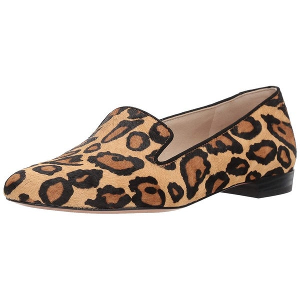 05fd56be57b Shop Sam Edelman Women s Jordy Loafer - 8.5 - Free Shipping Today ...