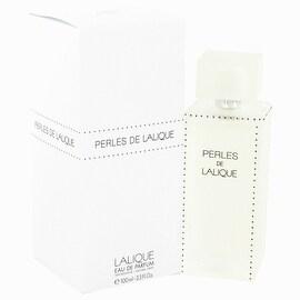 Eau De Parfum Spray 3.4 oz Perles De Lalique by Lalique - Women