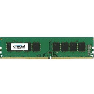Crucial 8Gb Single Ddr4 2133 Mt/S (Pc4-17000) Dimm 288-Pin Memory - Ct8g4dfs8213|https://ak1.ostkcdn.com/images/products/is/images/direct/7c4af7b6306e87df6de94602f2c26f41ab16da4f/Crucial-8Gb-Single-Ddr4-2133-Mt-S-%28Pc4-17000%29-Dimm-288-Pin-Memory---Ct8g4dfs8213.jpg?impolicy=medium