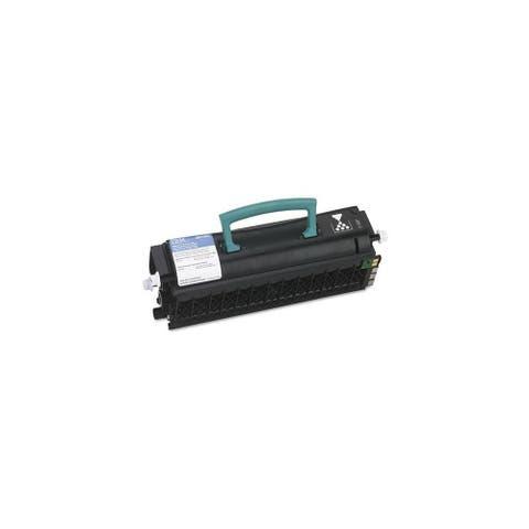 InfoPrint 39V1642 High-Yield Toner High Yield Toner Cartridge - Black