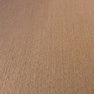 Broadway Grey Fabric Sloped Track Arm Sofa