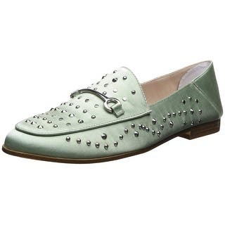 4317f8f57438 Buy Nine West Women s Loafers Online at Overstock