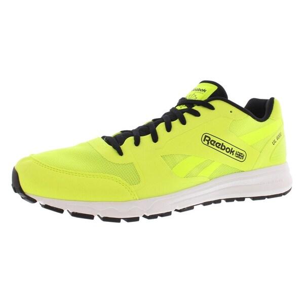Reebok Ul 6000 Classic Men's Shoes - 12 d(m) us