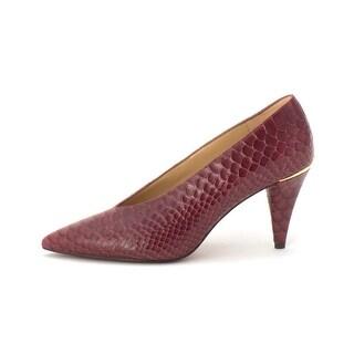 a8afb8d2c3f0 Buy Michael Kors Women s Heels Online at Overstock