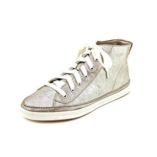 Splendid Women's Solano Fashion Sneaker