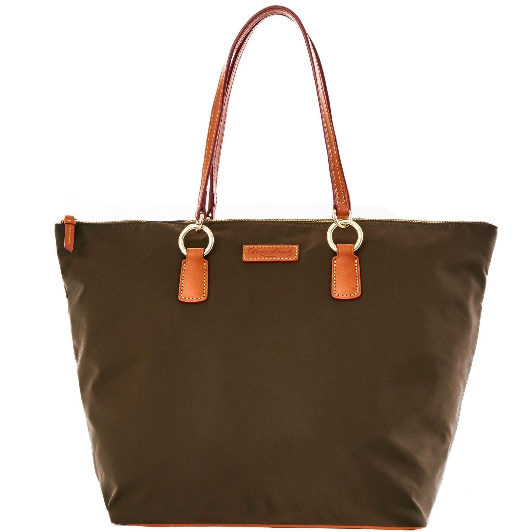 b0523ec9e Designer Handbags | Find Great Designer Store Deals Shopping at Overstock