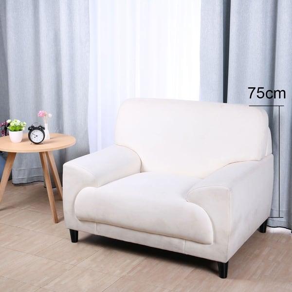 Legs Sofa Couch Chair Table Desk